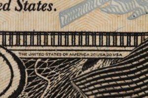 راههای تشخیص دلار و یورو تقلبی