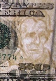 راهای تشخیص دلار و یرو تقلبی