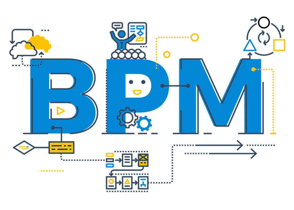 از جاییکه جهان امروز به سمت BPMS شدن رو به حرکت است لازم است بدانیم که کارکرد این سیستم به چه صورت است مزایای اصلی نرم افزار BPM :هزینه ها را کاهش می دهد