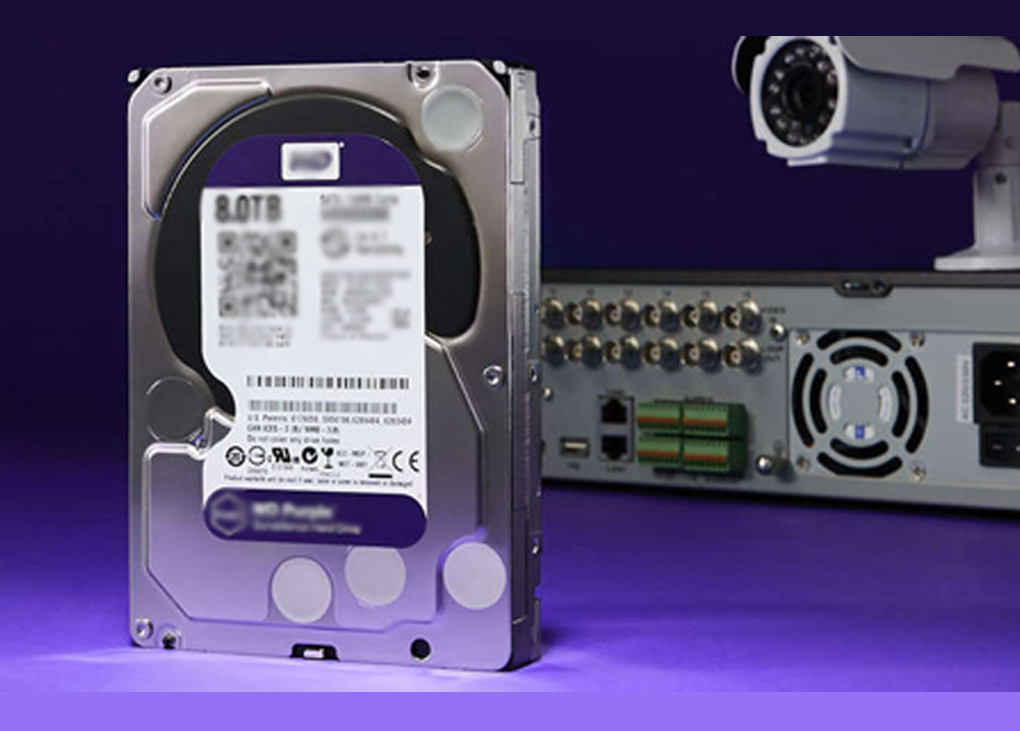 عوامل موثر بر محاسبه ذخیره سازی دوربین مدار بسته :رزولوشن :فشرده سازی:Bitrate:تعداد روز: دوربین: دوربین های IP H.264 را انتخاب کنید.