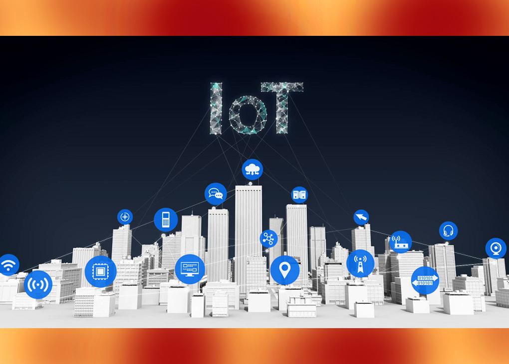 هدف از تحول دیجیتال حرکت به سمت بهبود سبک زندگی انسان است، یکی از بهترین نتایج تحول دیجیتال، شهر هوشمند است. امنیت شهرهای هوشمند و امنیت اطلاعات ...