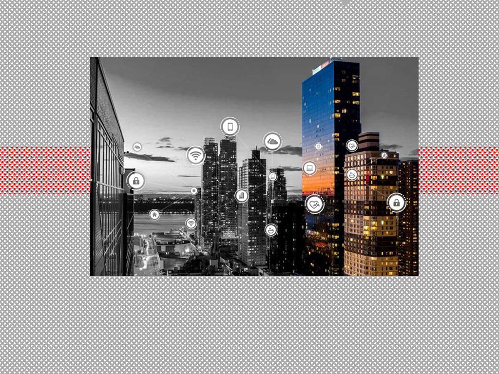 امنیت شهرهای هوشمند ابتکاری برای شناسایی چالش های امنیت سایبری آنها و ارائه ی راه حل های کارآمد برای رفع این چالش ها است. مفهوم یک شهر هوشمند ...