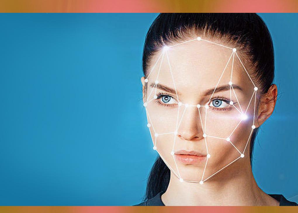 تشخیص چهره با الگوریتمهای تشخیص الگو: دو مسئله در بطن تشخیص چهره حائز اهمیت می باشد که در ادامه به بررسی آنها خواهیم پرداخت از کدام ویژگی ها ...