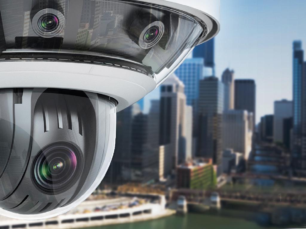 تفاوت دوربین های HD و FULL HD : درمورد سیستم های نظارت تصویری HD و مگاپیکسلی در صنعت امنیتی، اختلاف نظر هایی وجود دارد. کیفیت تصویر HD ، FULL HD ،