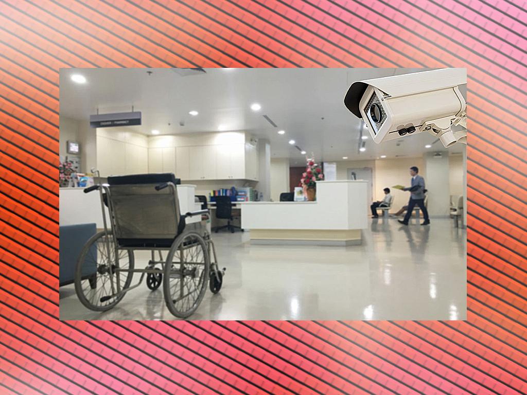 نظارت تصویری در بیمارستان ها و مراکز درمانی، نه تنها برای افزایش امنیت، بلکه برای کنترل هزینه ها ابزاری مؤثر است. دوربین های مدار بسته می توانند...