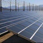 نیروگاه On-Grid (نیروگاه خورشیدی متصل به شبکه)