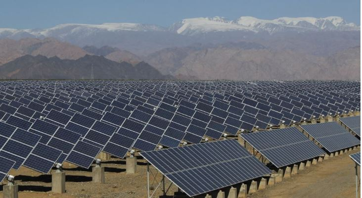 در مطالب قبلی به معرفی انرژی خورشیدی و بررسی سلول های خورشیدی پرداختیم. در این مطلب به معرفی و بررسی نیروگاه On-Grid خواهیم پرداخت.بطور کلی سیستمهای