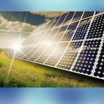 انرژی خورشیدی (قسمت اول)