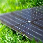 انرژی خورشیدی _ سلول خورشیدی چیست؟(قسمت دوم)